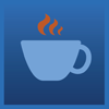 Cafe IT icon
