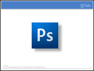 ITS template Photoshop file.