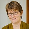Susan Monsen's picture
